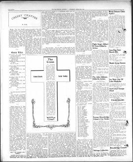 1945Mar29008.PDF