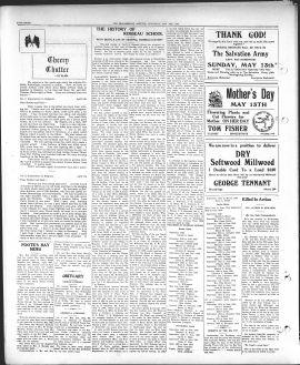 1945May10008.PDF