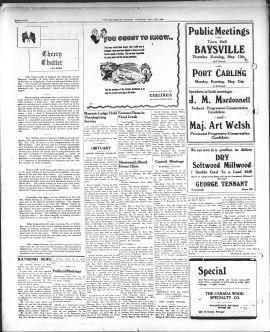 1945May17008.PDF