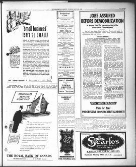 1945May24007.PDF