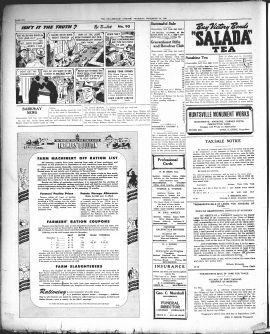 1945Nov01006.PDF