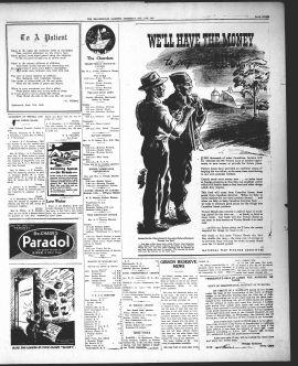1945Oct11007.PDF