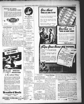 1945Oct18007.PDF