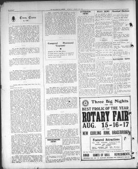 1946Aug01008.PDF