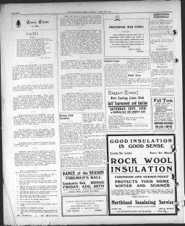 1946Aug22008.PDF