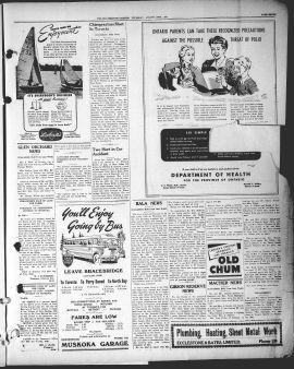 1946Aug29007.PDF