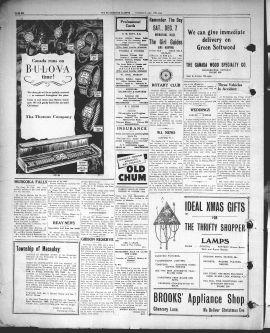 1946Dec05006.PDF