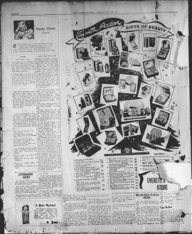 1946Dec19008.PDF