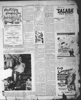1946Dec26007.PDF