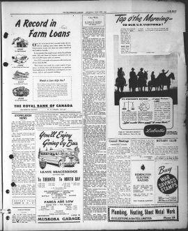 1946Jul25007.PDF