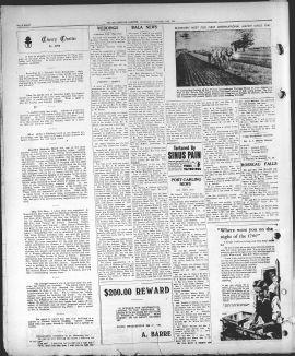 1946Nov17008.PDF