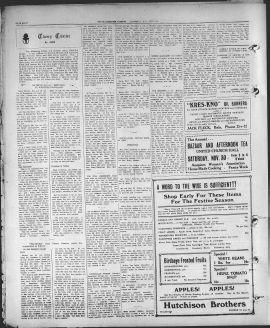 1946Nov21008.PDF