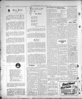 1946Oct03008.PDF