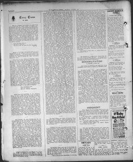 1946Oct24008.PDF