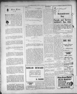 1946Oct31008.PDF