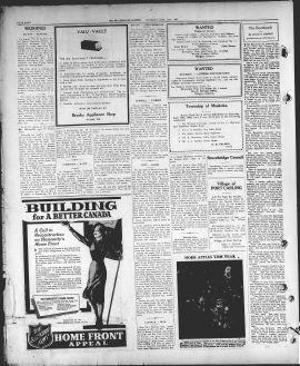 1946Sep12008.PDF