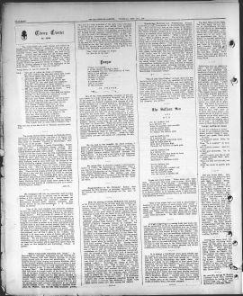 1946Sep19008.PDF