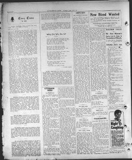 1946Sep26008.PDF
