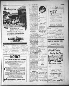 1947Apr10007.PDF