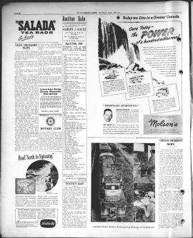 1947Apr17006.PDF