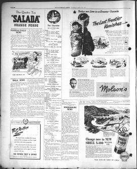 1947Apr24006.PDF