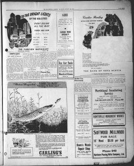 1947Aug14007.PDF