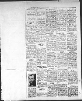 1947Aug21008.PDF