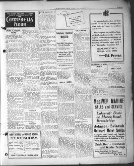1947Aug28005.PDF