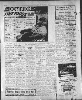1947Feb06006.PDF