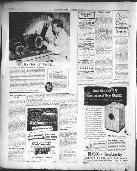 1947Feb13006.PDF