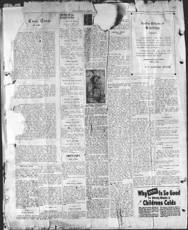 1947Jan02008.PDF