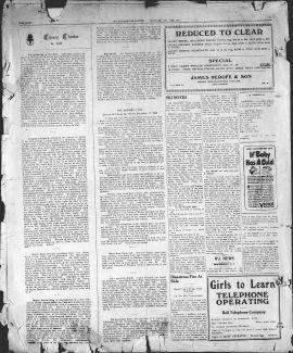1947Jan16008.PDF