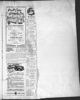 1947Jan30007.PDF