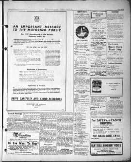1947Jul03007.PDF
