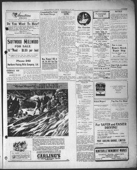 1947Jul10007.PDF