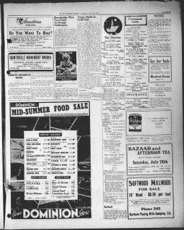 1947Jul17007.PDF