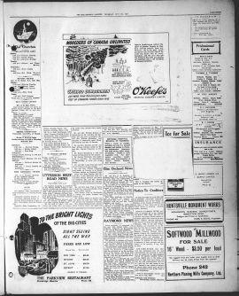 1947Jul31007.PDF