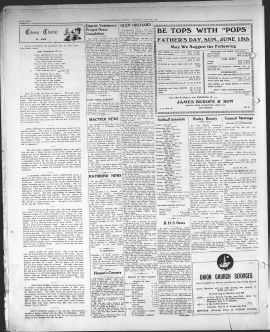 1947Jun05008.PDF