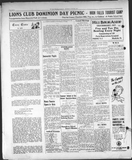 1947Jun26008.PDF