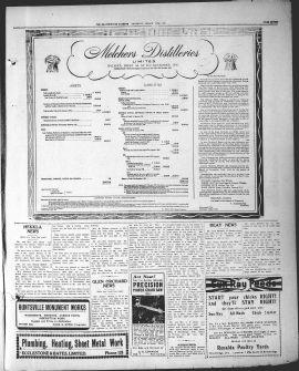 1947Mar13007.PDF