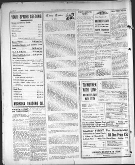 1947May08008.PDF