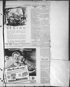 1947May15007.PDF