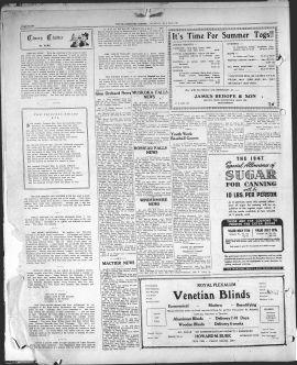 1947May22008.PDF
