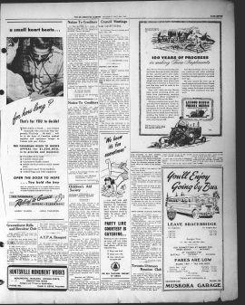 1947May29007.PDF