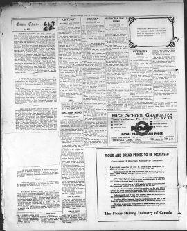 1947Sep18008.PDF