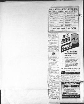 1947Sep25008.PDF