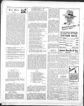 1948Apr01008.PDF