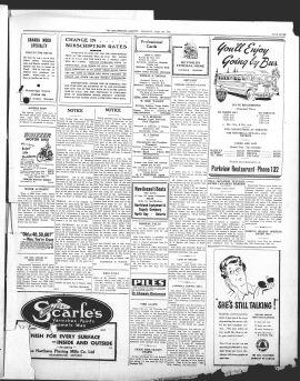 1948Apr08007.PDF