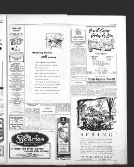1948Apr15007.PDF