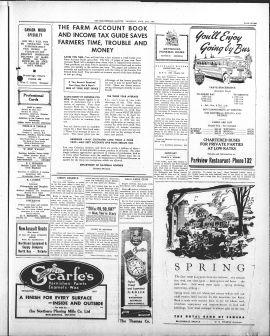 1948Apr22007.PDF